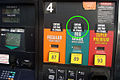 Gasoline with less than 10% 83 MIA 12 2008.jpg