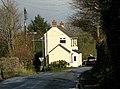Gatehouse, Tavernspite - geograph.org.uk - 1026939.jpg