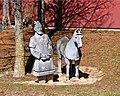 Gatekeepers (5420526536).jpg