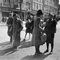 Gateliv på Nordre 17. mai 1945 (23147871645).jpg