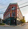 Gately Building, Pawtucket, RI-2.jpg