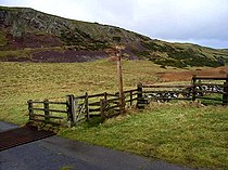 Gateway to St Abb's Head National Nature Reserve - geograph.org.uk - 1078590.jpg
