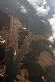 Gatun Locks 03 2014 Panama Canal 7822.JPG