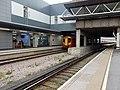 Gatwick Airport stn platform 6 look south2.jpg