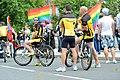 Gay pride 054 - Marche des fiertés Toulouse 2011.jpg