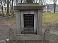 Gdańsk Cmentarz Brętowski (3).JPG