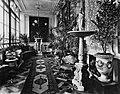 Gebrüder Alinari - Innenansicht einer Wohnung (Zeno Fotografie).jpg