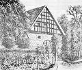 Geburtshaus von H. Vöchting.jpg