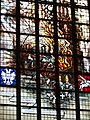 Gedenkraam in de Sint-Martinuskerk (Arnhem) - 03.jpg