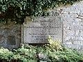 Gedenkstätte KZ-Häftlinge (Friedhof Ermsleben) 02.jpg