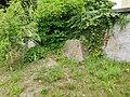 Gedenkstein Wachau 1813 1913 2020-07-05 2.jpg