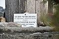 Geflügelter Baum by Guido Marchesini, Millstatt - sign.jpg