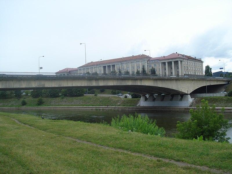 File:Gelezinio Vilko tiltas.JPG