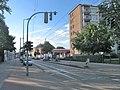 Gelsenkirchen Cranger Str (4) - heller.jpg