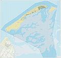 Gem-Vlieland-2014Q1.jpg