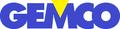 Gemco Logo.PNG