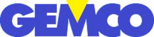 Gemco - Image: Gemco Logo