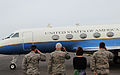 Gen. Grass departs from Phoenix 140124-Z-KV675-216.jpg