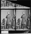 Gen. John C. Parke (4228904412).jpg