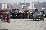 Gen. Vladimir Chirkin - 12aprilrehearsal 03.jpg