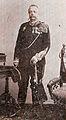 Generaal majoor J.W. Stemvoort.jpg