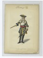 General 1704 (NYPL b14896507-90006).tiff
