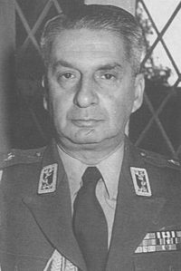 General Hassan Pakravan in uniform.jpg