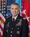 General Paul M. Nakasone (NSA).jpg