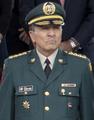General Ricardo Gómez.png