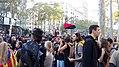 General strike in Catalonia 2017 12.jpg