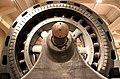 Generator inside Ford Museum - panoramio (1).jpg