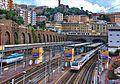 Genova P.Principe - panoramio.jpg