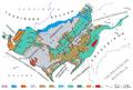 Geomap Thur-Franc-Vogtl-SM.png