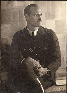 Georg Donatus, Hereditary Grand Duke of Hesse Hereditary Grand Duke of Hesse and by Rhine