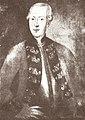 Georg Ludwig von Köller-Banner (1728-1811).jpg