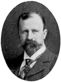 Georg Pauli