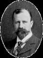 Georg Wilhelm Pauli - from Svenskt Porträttgalleri XX.png