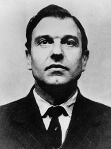 Today in history… notorious double-agent escapes prison