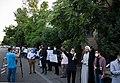 George Floyd protests and memorial in Iran (9).jpg