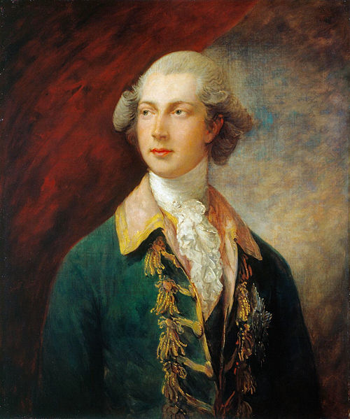 File:George IV, when Prince of Wales - After Gainsborough 1782-85.jpg