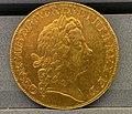 George I 1714-1727 coin pic1.JPG