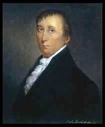 George Madison.jpg