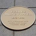 George Milne Fraser.jpg