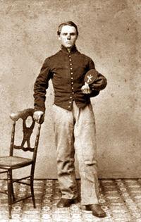George Pforr aka Charles W. Anderson.jpg