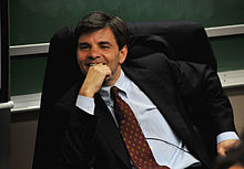 George Stephanopoulos April 2009.jpg
