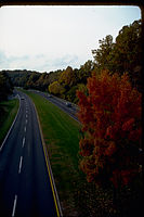 George Washington Memorial Parkway GEME8255.jpg