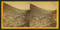 Georgetown (Colorado Ter.), looking north, by Chamberlain, W. G. (William Gunnison).png
