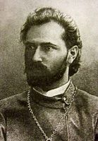 Georgij Apollonovich Gapon1.jpg