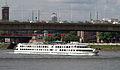 Gerard Schmitter (ship, 2012) 006.JPG