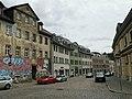Gerberstraße Weimar 2020-06-05.jpg